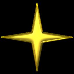ستار دي في بي | StarDVB